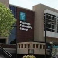 Metropolitan Campus Optical Dispensary