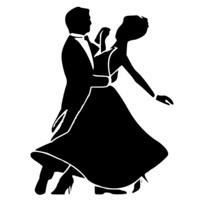 Ballroom Dance Society Orientation