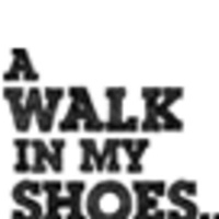 A Walk in My Shoes… Student Teaching Documentary Premiere