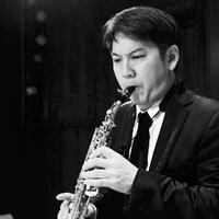 Guest Artist Recital: Dr. William Chien, saxophone