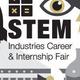 STEM Industry Career & Internship Fair