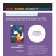 Book Talks: Celebrating New Publications (USC VSRI)