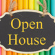 Open House at the Gender Equity Center & Health Ed