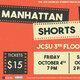 Manhattan Shorts Film Festival