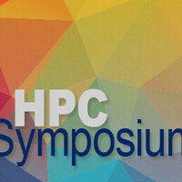 HPC Symposium