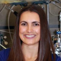 EPSSI Seminar: Dr. Sarah Horst, Johns Hopkins University