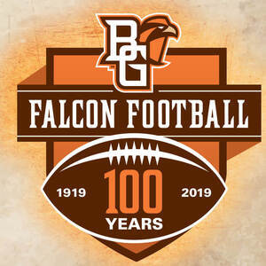 100th Anniversary Tailgate & Pre-game Program
