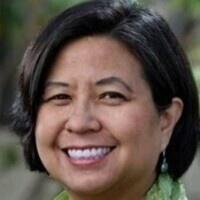 Distinguished Oberlin Entrepreneurs Lunch'n Learn Webinar Series: Yin Ling Leung '87