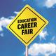 Education Career Fair - MOJOE: Missouri Job Opportunities in Education