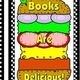 One Book Baltimore: Burger Book Breakdown