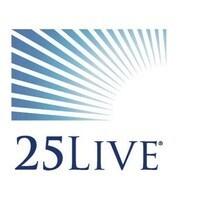 25Live Pro Informational Webinar