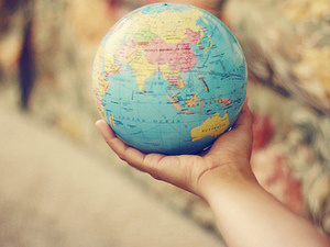 Info Session: Making Study Abroad Affordable