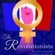 "USI Theatre presents ""The Revolutionists"""
