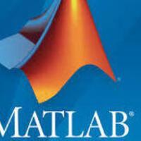 Medical Imaging Algorithm Development with MATLAB