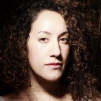 Art Talk with artist Cristina Molina