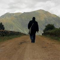 """Screening: """"Los Ojos del Camino"""""""