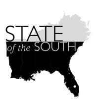 Third Annual State of the South Conference