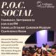 COF P.O.C. Social