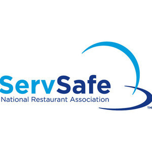 ServSafe Training in Sussex County