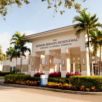 Osher Lifelong Learning Institute, Jupiter