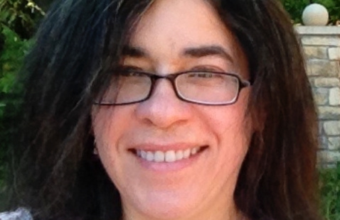 Dr. Laura Monroe of Los Alamos Lab to Present Lecture on High-performance Computing
