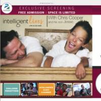 Intelligent Lives FREE movie Screener