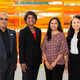 UTSW Asian-Pacific Islander BRG Informational Meeting