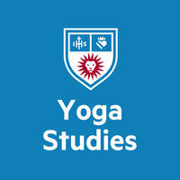Himalayan Scholar Intensive: Meditation and Yoga in Daily Life