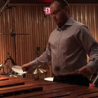 Ian McClaflin – Percussion DMA Recital