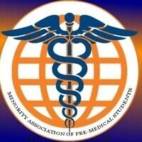 Minority Association of Premedical Students