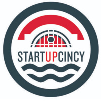 MiamiOH- Startup Cincy Day 2019