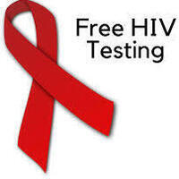 Free HIV Testing | Gender Violence Education and Support
