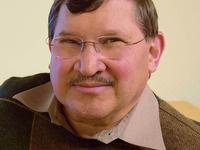 "BioSci Seminar - Robert R. H. Anholt, ""The genetic architecture of behavior: Insights from Drosophila"""