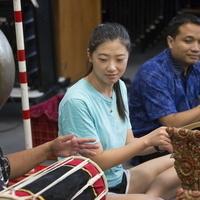 Student Engagement Fund (SEF) Study Abroad Deadline Dec. 8