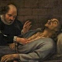 Ignatius' Experience at Manresa: A Psychiatric Perspective