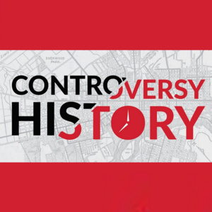 Controversy/History: This Land in Whose Land?