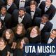 UTA A Cappella Choir Concert