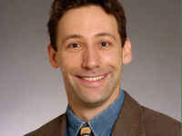 "Energy Engineering Seminar: Seth Blumsack ""Managing the Gassy Power Grid"""