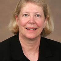 People & Workplace Culture Speaker Series:Kathleen Yancey