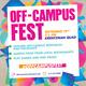 Off Campus Fest 2019
