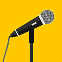 Florissant Valley Poetry Club's Open Mic