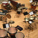 Paul Perrilles, Senior Percussion Recital
