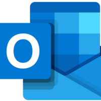 Outlook 365