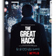 """Screening: Netflix's """"The Great Hack"""" w/Special Guests Producer Judy Korin (USC '91) and Screenwriter Pedro Kos"""
