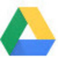 Google Drive & Collaboration Training