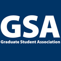 GSA Coffee Social