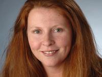 Language Resource Center Speaker Series - Amanda Brown