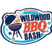 Wildwood BBQ Bash