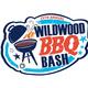 Wildwood BBQ Bash