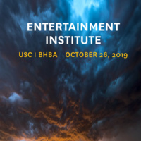 2019 Institute on Entertainment Law and Business